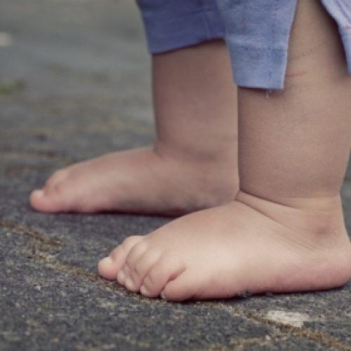 feet-619399_1920-41904a92
